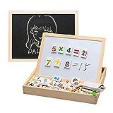 Toyshine Multipurpose Study Box, Learn M...
