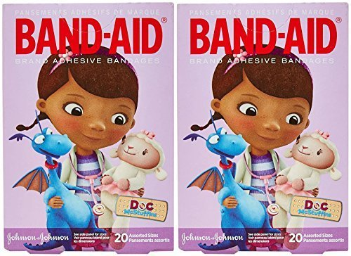 band-aid-adhesive-bandages-doc-mcstuffins-20-ct-2-pk-by-band-aid