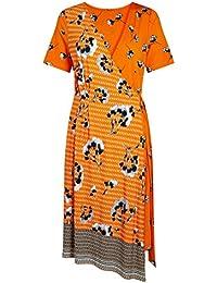 73e3f7c17fc7c6 Suchergebnis auf Amazon.de für: Kleider In Kurzgrößen - Damen ...