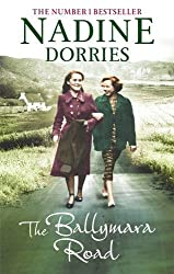 The Ballymara Road: The Four Streets Trilogy by Nadine Dorries (2015-06-01)
