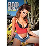 Red Hot Glamour © Bad Girls ☆☆☆ 2014 Wall Calendar ☆☆☆ SEXY EROTIC EROTICA - CALENDARIO - - - - - - CALENDARIO CALENDRIER CALENDARIO FOTO - WALL CALENDAR ***