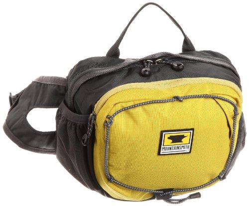mountainsmith-ms-1210039-043-rec-sac-banane-kinetic-tls-recycled-37-l-jaune