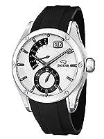 Jaguar Reloj de caballero J678/1 de Jaguar