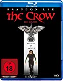 The Crow - Die Kr�he  Bild