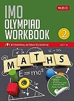 International Mathematics Olympiad (IMO) Work Book - Class 2