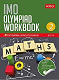 International Mathematics Olympiad (IMO) Work Book - Class 2