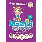 Ugenia Lavender The One And Only (English Edition)
