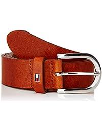 Tommy Hilfiger Women's New Danny Belt Belt