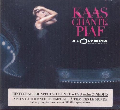 kaas-chante-piaf-a-lolympia