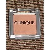 Clinique Blushing Blush Powder Blush One .06 Oz. Aglow