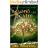 Beyond the Realm of Night (The Green Woman Book 3)