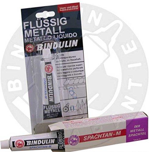 liquido-di-metallo-60-g-tube