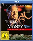 Where the money Ein kostenlos online stream