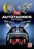 auto motor und sport - Autotechnik Aktuell