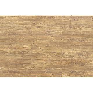 Cortex Cork Flooring Aquanatura | Sustainable Hardwood Floor | Box of 1,599m²