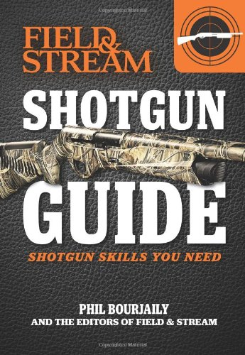 field-stream-shotgun-guide-shotgun-skills-you-need