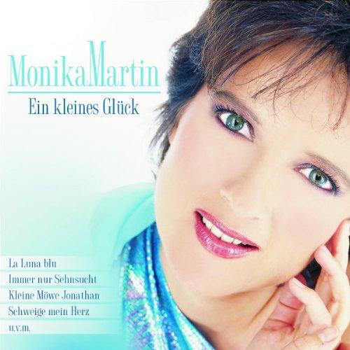 Mein Liebeslied (Single Version)