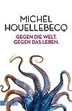 ISBN 9783832164010