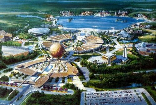 epcot-1979-poster-01-24x36-by-unknown