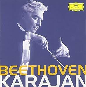 Beethoven (Coffret 13 CD)