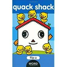 Flip-a-Word: Quack Shack