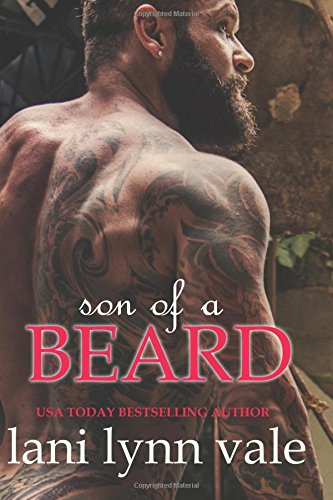 Son of a Beard: Volume 3 (The Dixie Warden Rejects)