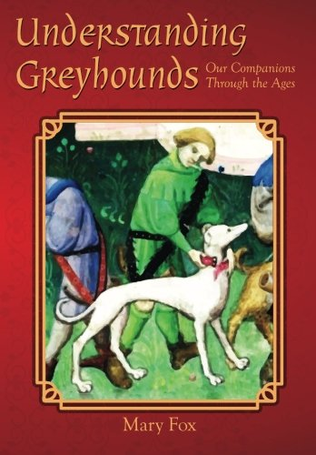 understanding-greyhounds-our-companions-through-the-ages
