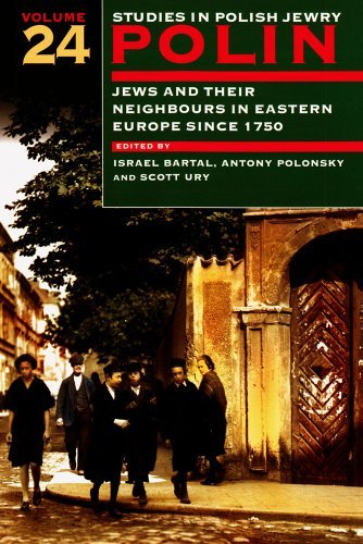polin-studies-in-polish-jewry-volume-24-jews-and-their-neighbours-in-eastern-europe-since-1750-by-li