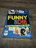 Funny or Die Game (Ages 7 and up. For 2 ...