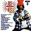 Just the Best Vol.04