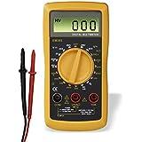 Hama EM393 Digital Multimeter