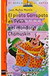 https://libros.plus/el-pirata-garrapata-en-pekin-y-el-mandarin-chamuskin/