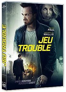 """Afficher """"Jeu trouble"""""""