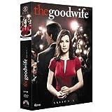 The Good Wife, saison 1