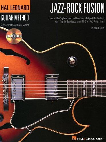 Preisvergleich Produktbild Jazz-Rock Fusion