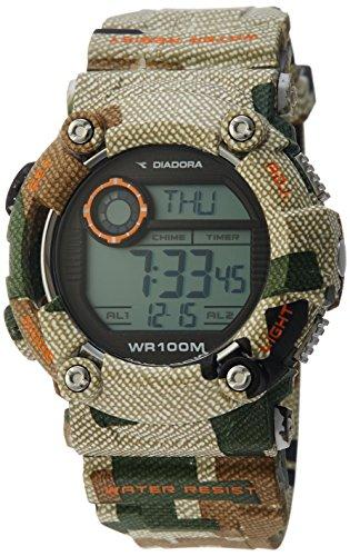 diadora-reloj-de-cuarzo-man-storm-46-mm