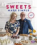 Sweets Made Simple (Hope & Greenwood)