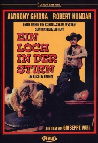 un-buco-in-fronte-ein-loch-in-der-stirn-dvd-italian-import-by-robert-hundar