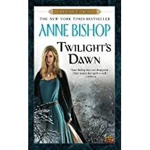 Twilight'S Dawn (Black Jewels Trilogy (Paperback))
