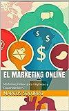 51NsY2wFXiL._SL160_ Los libros más vendidos en Amazon de negocios para emprendedoresProductos y Servicios Digitales Español Como hacer dinero Emprendedores digitales Comercio electrónico Emprendedores Amazon