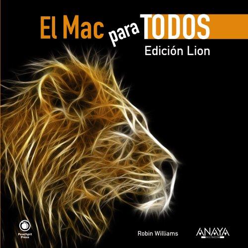 El Mac para todos (Títulos Especiales)