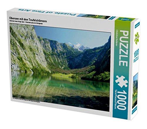 obersee-mit-den-teufelshornern-1000-teile-puzzle-quer-der-spiegelsee-hinter-dem-konigssee-im-nationa
