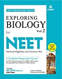 Exploring Biology for NEET - Vol. 2