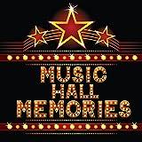 Music Hall Memories