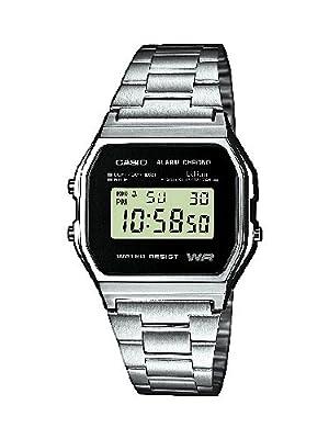Casio Collection – Reloj Hombre