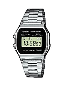 Orologio da Uomo Casio H5A158WEA-1EF