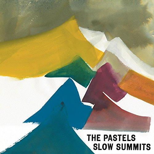 slow-summits