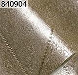 Pmrioe Moderne Goldene Silber Lila Beige Geometrische Tapete Muster Pvc Wasserdichte Wandpapierrolle Für Wand Wohnzimmer, B