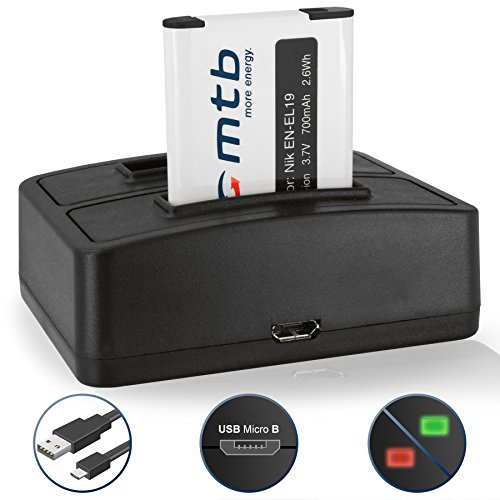 batterie-double-chargeur-usb-en-el19-pour-nikon-coolpix-s2700-s2800-s2900-s3100-s3300-s4150-s4300-s5