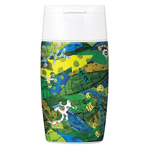 loretta-japan-detour-of-morutobene-loretta-lizard-sunscreen-spf32pa-50ml